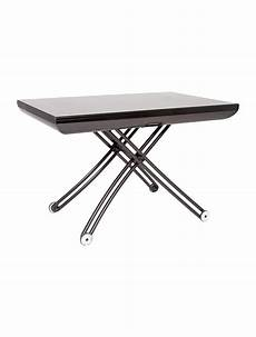 ligne roset yoyo table furniture rst20090 the realreal