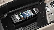 bmw genuine apple iphone 5 5s snap in adapter cradle dock