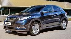 Honda Hr V Gebrauchtwagen Und Jahreswagen Autobild De