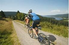 radfahren kalorien berechnen kalorienverbrauch beim radfahren mit dem rad schnell und