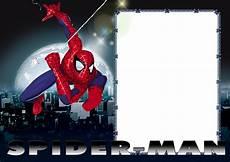 moldura homem aranha http sosmolduras com br 2012 05 molduras homem aranha html spiderman pinterest