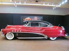 1952 Buick Roadmaster by Classifieds For 1952 To 1954 Buick Roadmaster 6 Available