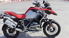 2018 bmw r 1200 gs adventure premium pkg