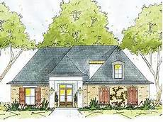 cajun cottage house plans plan 84065jh cozy acadian house plan acadian house
