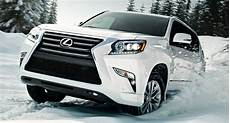 new lexus gx 2019 release date interior 2019 lexus gx470 colors release date changes price