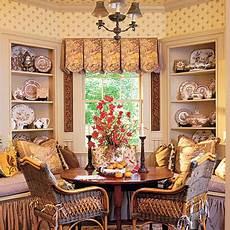 catalog home decor country home decor home decor hd