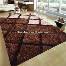 Teppich 3x4 Meter - high quality colorful 3x4 meter carpet rugs buy 3x4