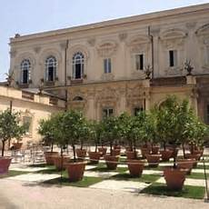 largo di porta san pancrazio villa aurelia venues event spaces largo di porta san