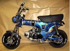 honda dax 70 st search honda bikes honda dirt