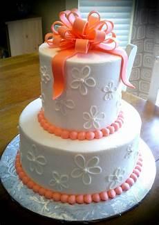 10th Wedding Anniversary Cake Ideas