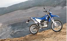 Yamaha Wr250 R Backgrounds yamaha wr250r 1920 x 1200 wallpaper
