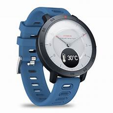 Weather Temperature Zeblaze Hybrid Rate by Zeblaze Hybrid Rate Blood Pressure Monitor Real Time