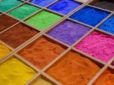 peinture poudré peinture liquide vs peinture en poudre m 233 tal protection
