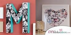 fotow 228 nde und fotocollagen ideen mit denen du dein heim
