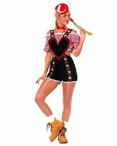 karnevalskostüme damen trachten kost 252 m damen bayerisches f 252 r frauen