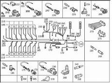need s600 coupe engine wiring harness electrical diagram mercedes