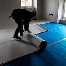 tappeto acustico tappetino anticalpestio gomma spruzzata isolamento