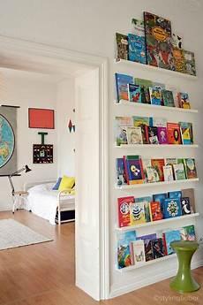 Ikea Kinder Bücherregal - stylingfieber ikea kinderzimmer kinder spielzimmer