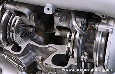 moteurs bmw efficient dynamics 3 premi 232 res mondiales