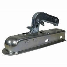 tete attelage remorque 50 mm ptac 750 kg timon car achat