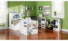 recollections craft room storage ideas recollections