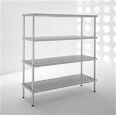 scaffale alluminio scaffale a ripiani in alluminio pensili e scaffali in