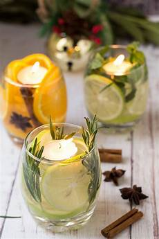 come si fanno le candele ricetta candele agli agrumi handmade ifood