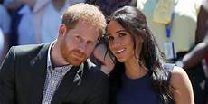 prinz harry und meghan prince harry defends meghan markle from all criticism