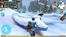Beast Quest Malvorlagen Walkthrough Beast Quest Android Walkthrough Gameplay Part 02