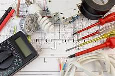 electricity installation electrical installation in stafford from orbis engineering orbis engineering