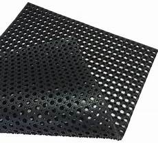 rubber grass mats 16mm buy online or call today