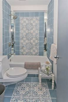 bathroom tile ideas 15 luxury bathroom tile patterns ideas diy design decor
