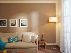 wandfarbe macchiato kombinieren frische farbe f 252 r die wand selber machen heimwerkermagazin