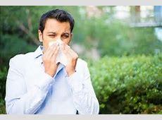 cold germs die