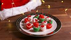 80 easy christmas appetizer recipes best holiday party appetizers delish com