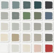 paint colors used by joanna gaines home design ideas