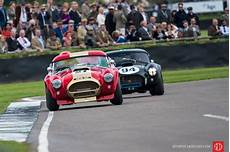 goodwood revival 2017 photo gallery race results