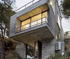 steep slope house plans 20 best images about project steep house on pinterest