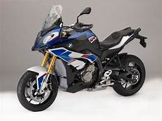 bmw motorrad xr 2018 bmw s 1000 xr buyer s guide specs price