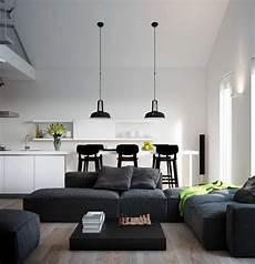 soggiorno con angolo cottura arredamento soggiorno piccolo con angolo cottura living room