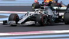 Formel 1 Frankreich - gro 223 er preis frankreich formel 1 qualifying