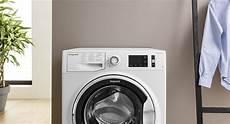 lave linge hotpoint nos experts vous disent quel mod 232 le