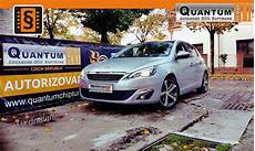 reference 00334 peugeot 308 e hdi chiptuning quantum