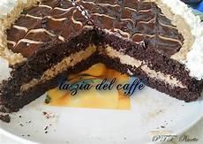 crema alla nocciola per torte torta alla crema di nocciola ptt ricette
