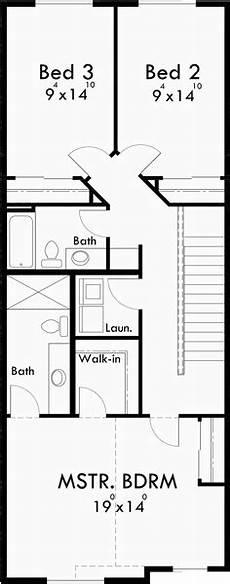 three bedroom duplex house plans duplex house plans with basement 3 bedroom duplex house plans