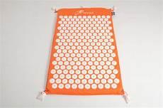 cuscino per artrosi cuscino mysa cuscino per agopressione e