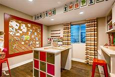 craft room ideas to help you get it right dig this design