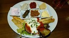 Küchen In Essen - file karisik meze tabagi vorspeisen jpg wikimedia commons