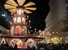 weihnachtsfeier in schwarzenberg 2018 weihnachtsfeiern