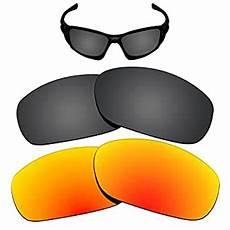 Amazon Com Kygear Replacement Lenses Different Colors For Amazon Com Kygear Replacement Lenses Different Colors For